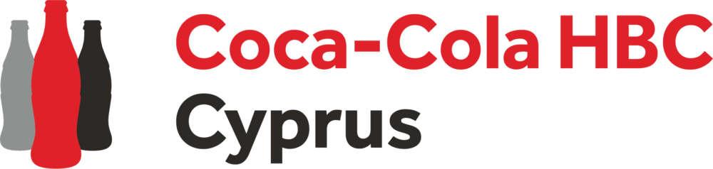 Lanitis Bros renamed Coca-Cola HBC Cyprus