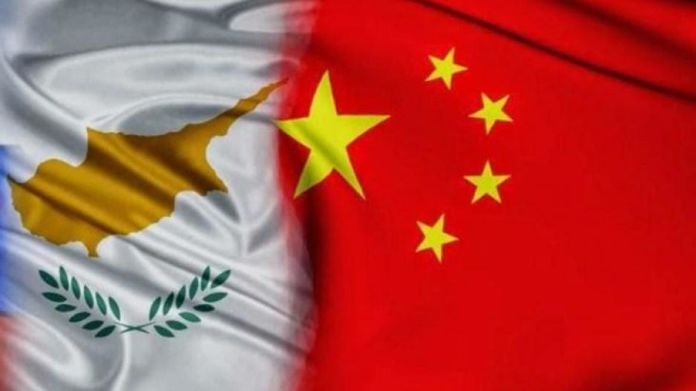 Chinese investors still interested in Cyprus passports