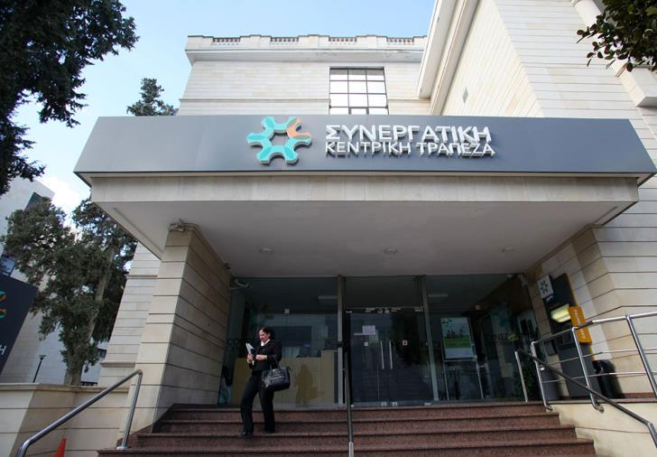 Full integration of ex Co-op bank system into that of Hellenic's by September 16