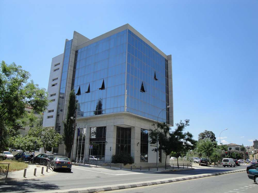 Amara Hotel will not join Cyprus Stock Exchange