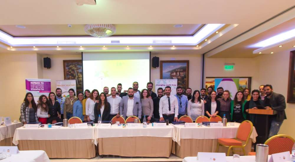 The Cyprus Youth Council: all you need to know