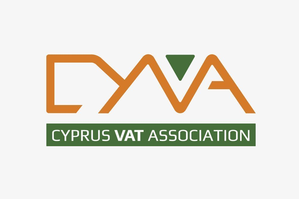 CYVA now open for membership