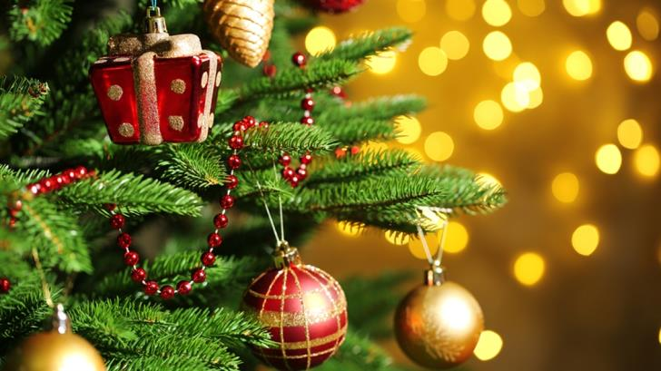 Consumer association survey: Christmas meal for four costs €73