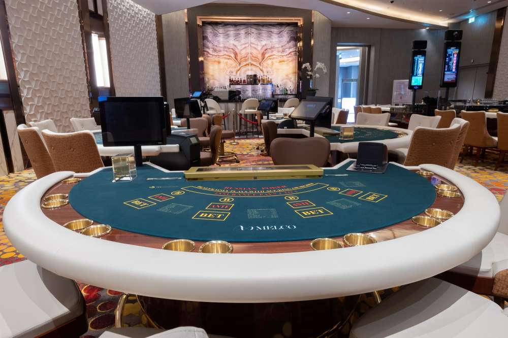 Cyprus Casinos (C2) celebrates official opening
