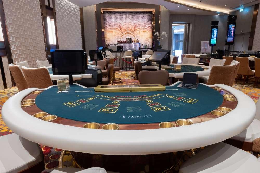 First authorised casino in Cyprus opens doors