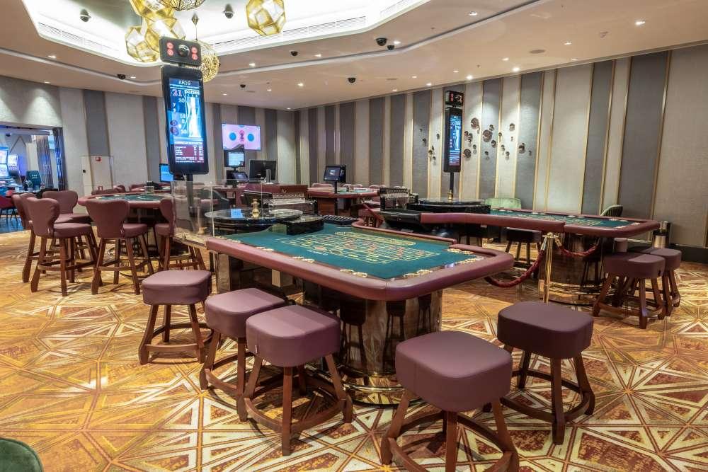 Никосия казино продам игровые автоматы в алмате