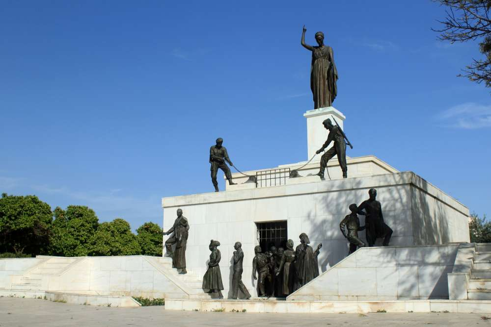 29 Interesting Facts About Cyprus
