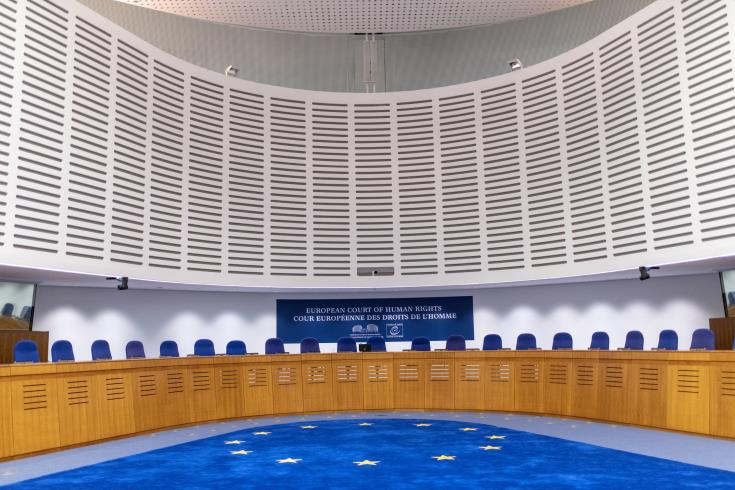 European Court to deliver final judgement in Güzelyurtlu case next week