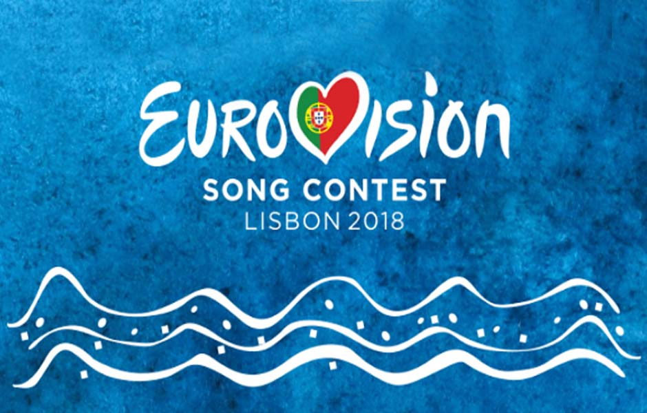 Eurovision 2018 Grand Final: who will be winner this year?