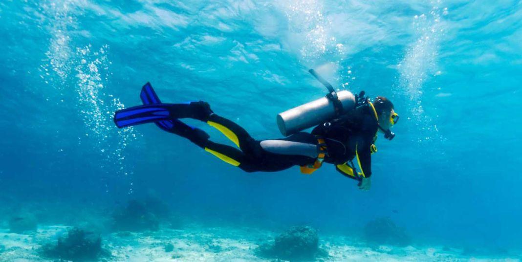 Steps to extend tourist season