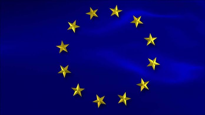 EU accession one of greatest achievements in the modern history of Cyprus