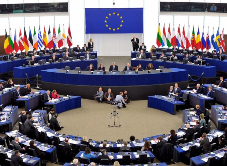 European elections estimated to cost €3.5 million