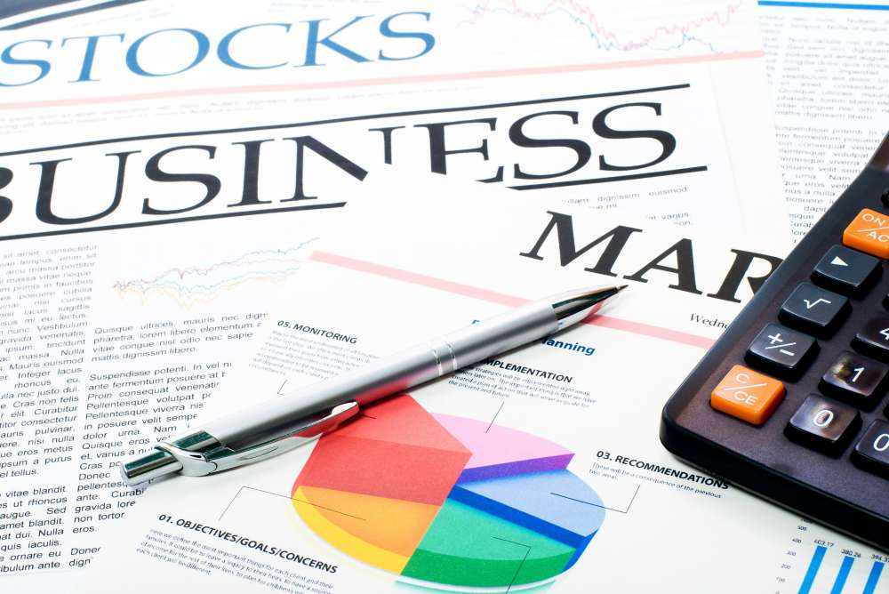 Looming 'boom' times for Investment Funds