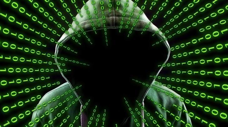 Hackers hacked EU diplomats through Cyprus
