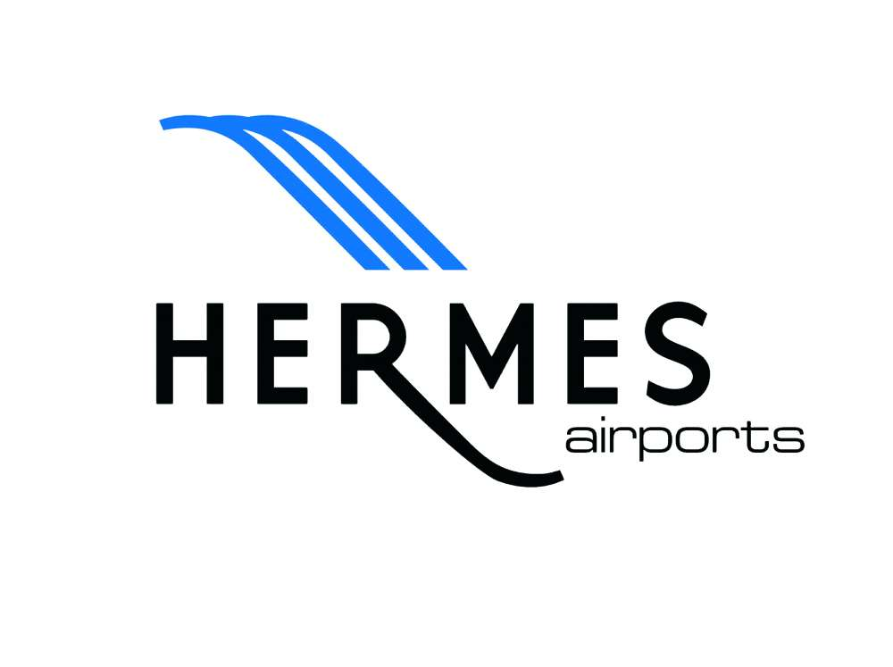 Hermes Airports awarded Best International Airport Management Company 2019 in Med