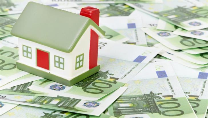 Property sales up 31% Jan-May 2018