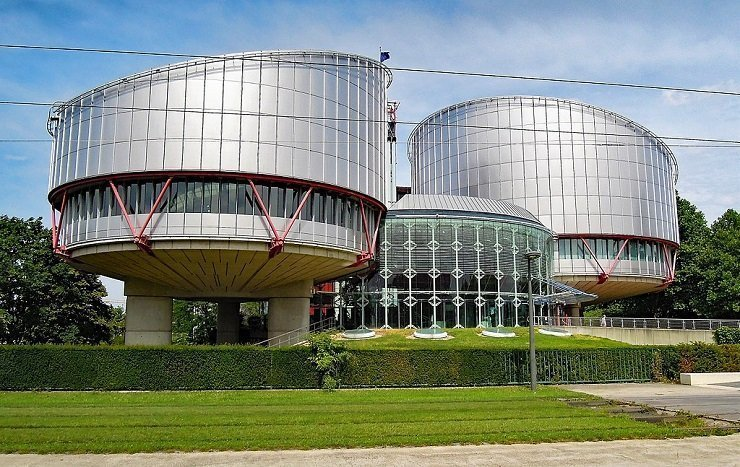 Three more applications to the European Court point to IPC ineffectiveness