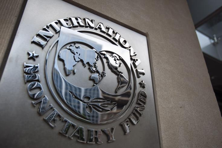 IMF: Projections for Cyprus economy revised downwards as part of global economic slowdown
