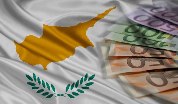 EU sees Cyprus GDP growth of 3.3% in 2019