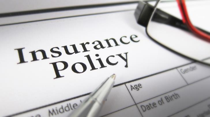 New insurance companies supervision system