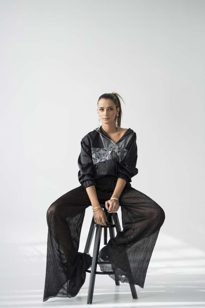 Ioanna Kotziapashi