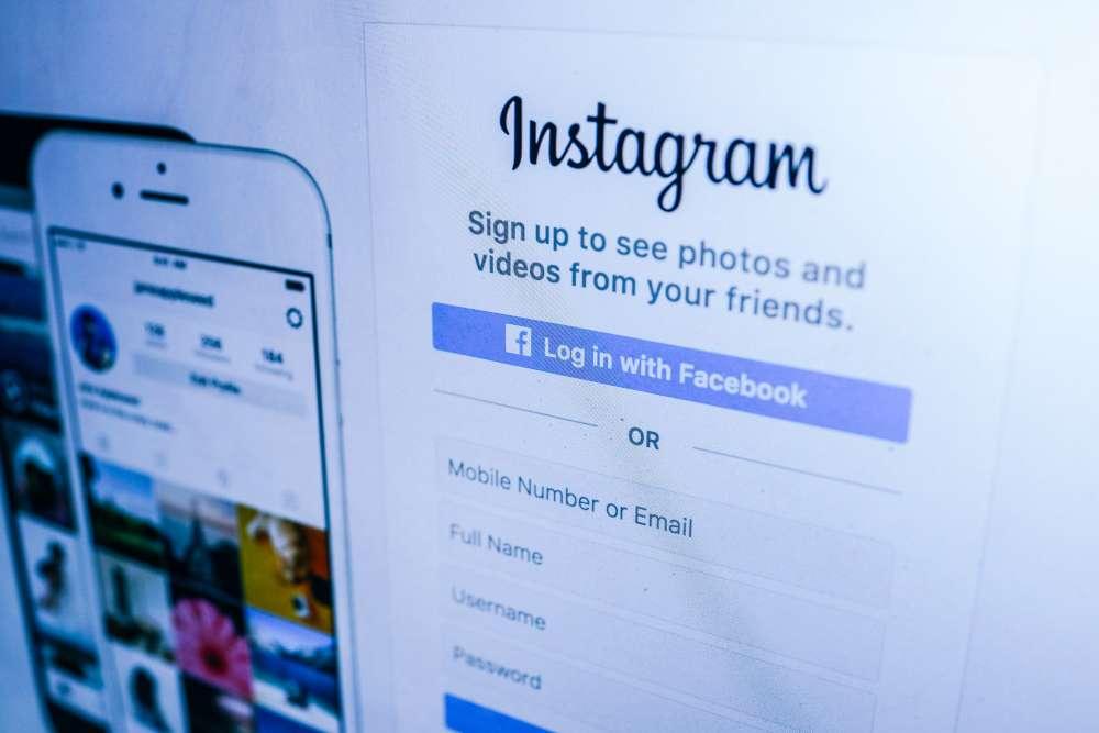 Viral visuals driving social media manipulation on YouTube
