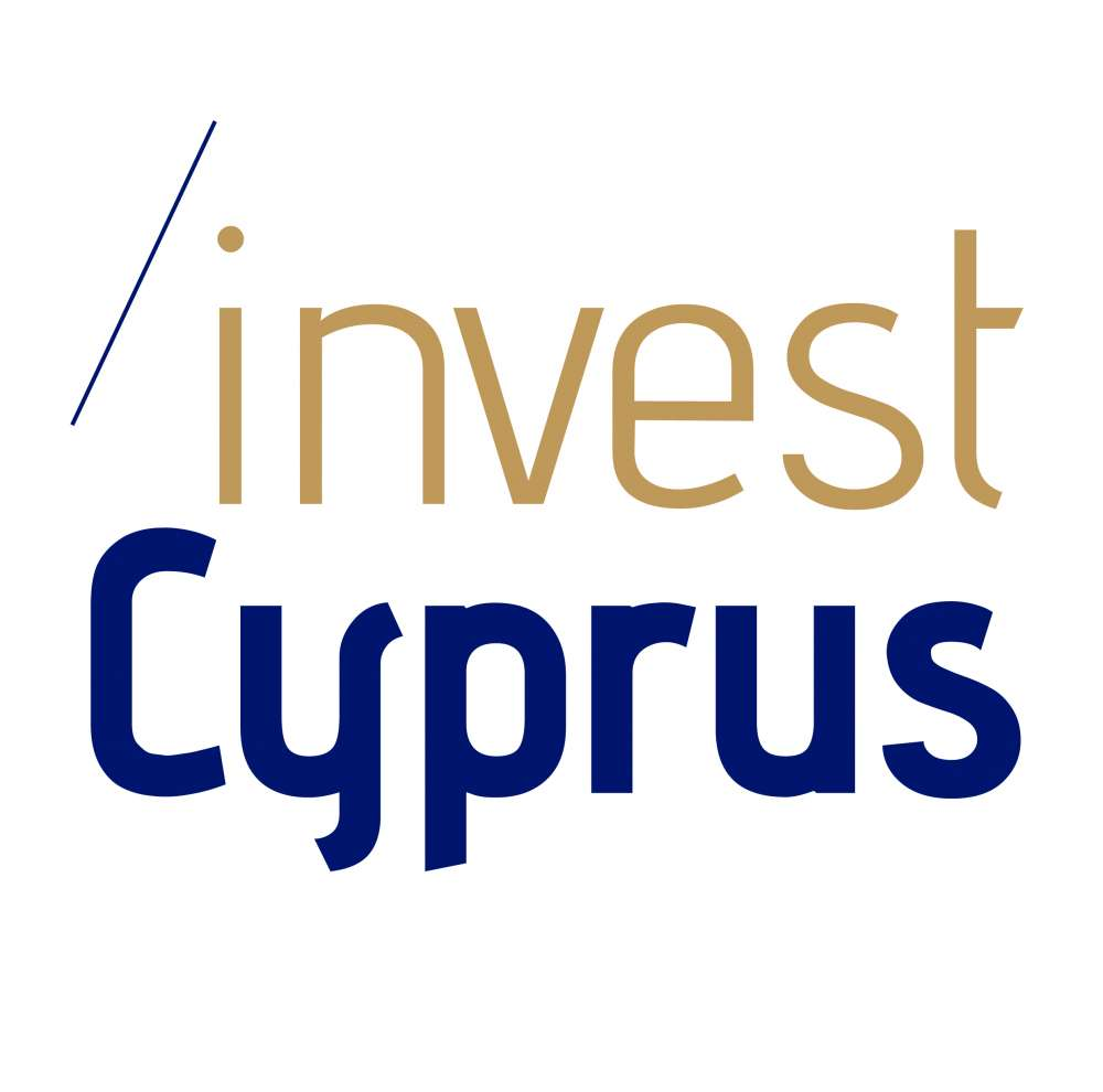 Invest Cyprus participates in New Delhi Global Business Summit