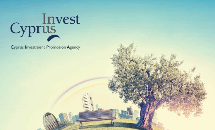 Invest Cyprus participates in Vibrant Gujarat 2019 Global Investment Summit in India