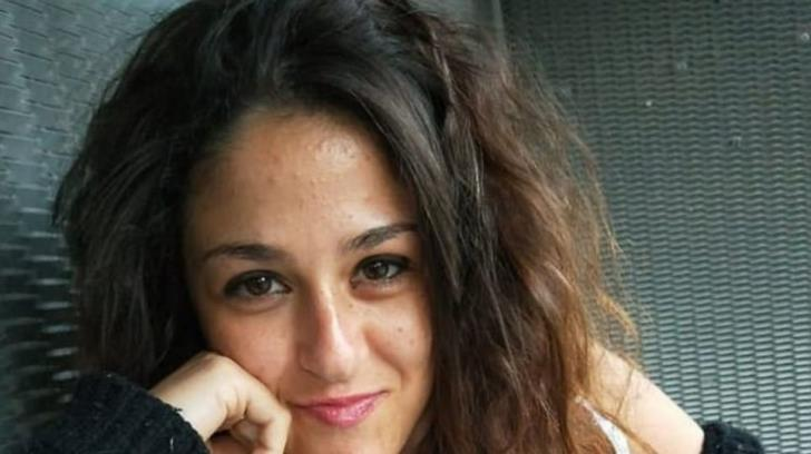 Australian Cypriot woman found dead in Brisbane was 'considering moving back' to Cyprus