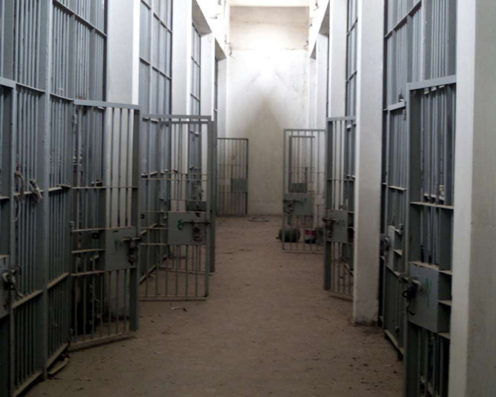 At least 27 killed in Tajikistan prison riot - ISIS allegedly involved