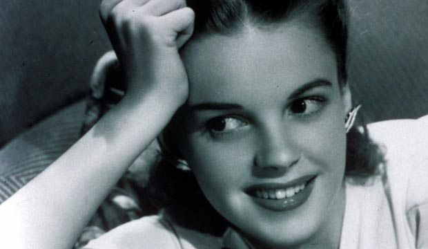 Jazz tribute to Judy Garland to be held in Paphos