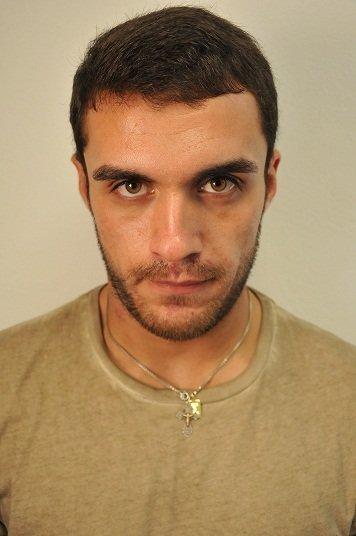 Police issue arrest warrant following shop burglary