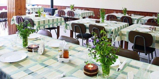 Taverna Kastania