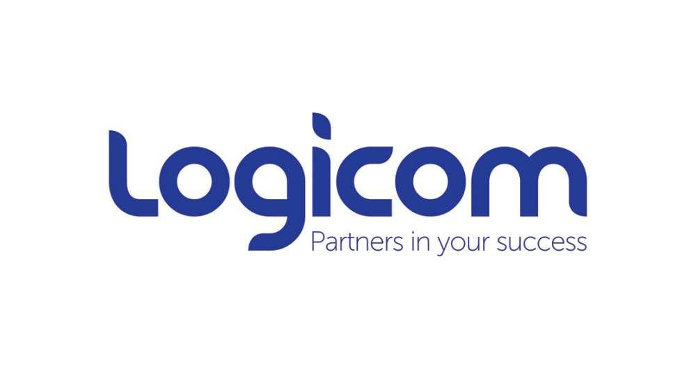 Logicom launches graduate scholarship programme