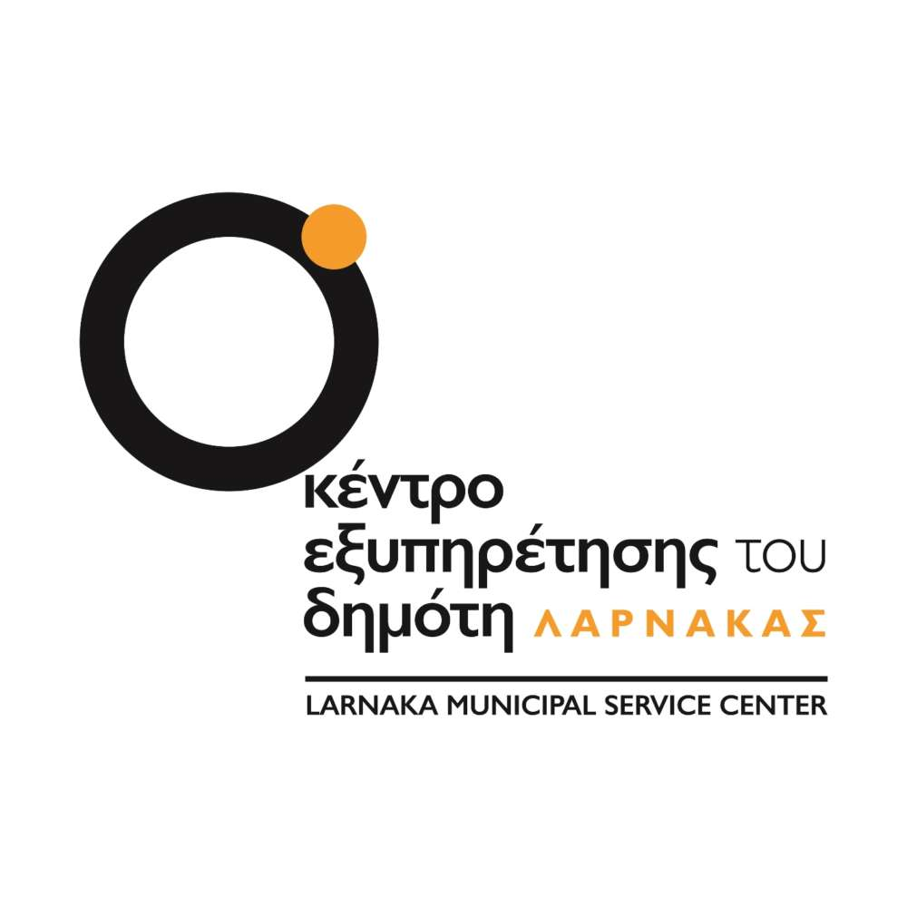 Larnaca Municipal Service Centre opens to the public