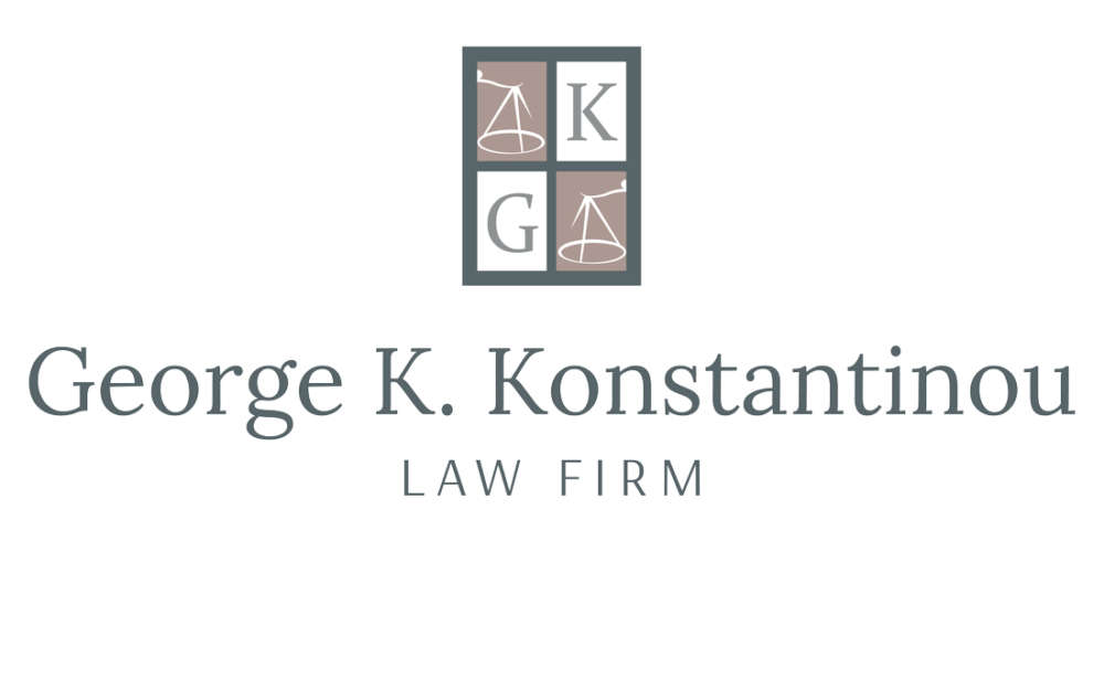 George K. Konstantinou law firm: Member of registry of service providers for Cyprus Investment Programme
