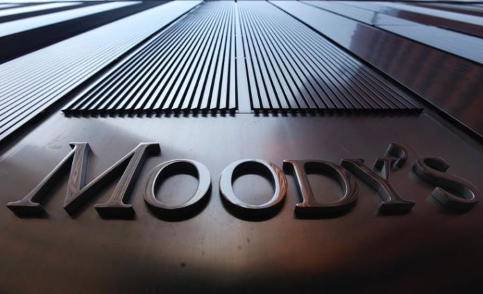Moody's says 34% drop in Cypriot banks' NPEs in September a credit positive