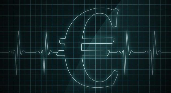 NHS payments to start on March 1