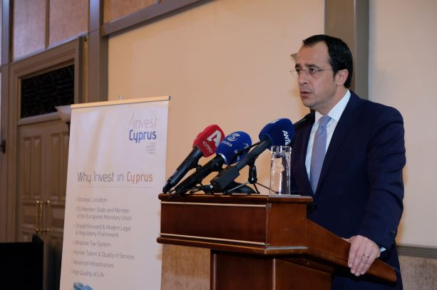Investment opportunities for Cyprus in Southeast Asia