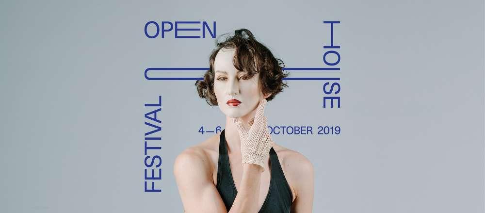 Open House Festival 2019