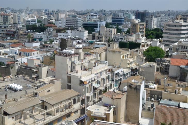 Little joy for property sector in December