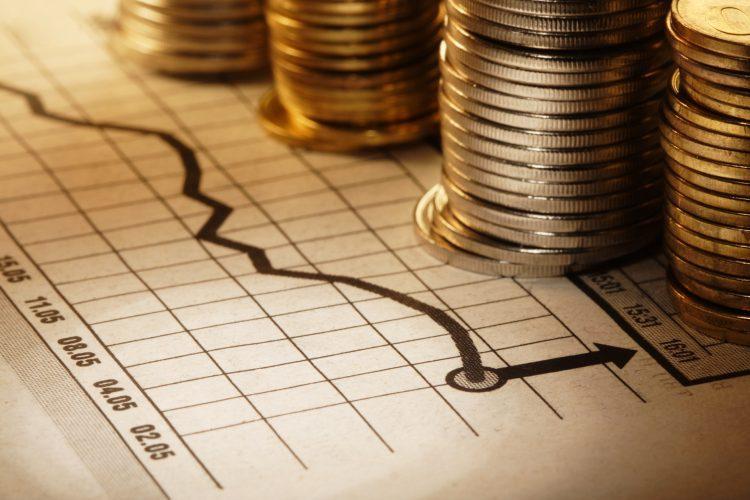 Autumn economy forecasts clouded by legislative amendments