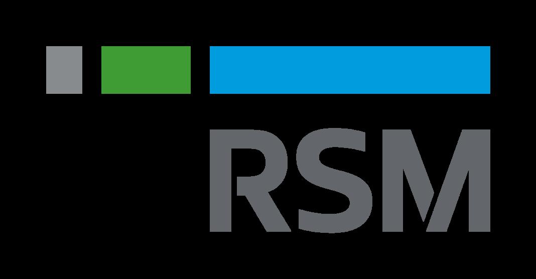 RTBS joins RSM International