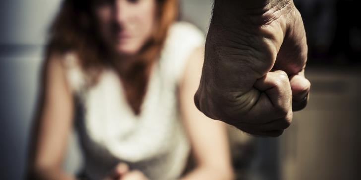 Paphos police investigating alleged rape case