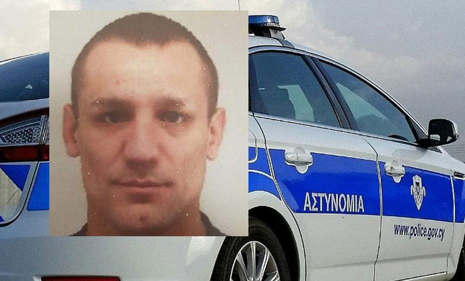 Man wanted for Rodotheou murder attempt arrested in Kyrenia