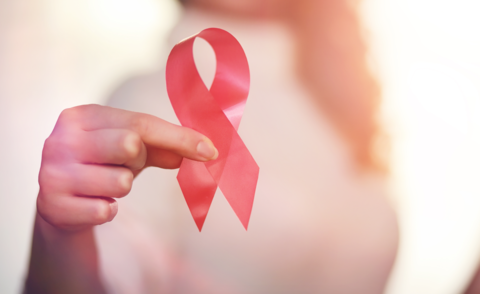 Study: lack of support for HIV-positive women in Cyprus