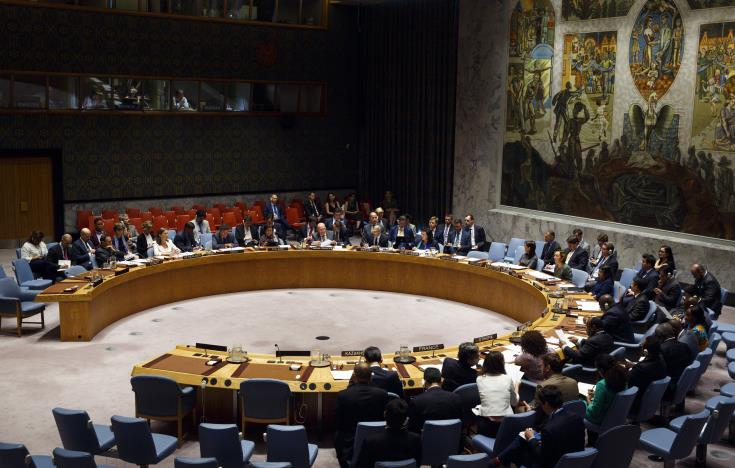 Security Council to meet on January 30 for UNFICYP mandate renewal
