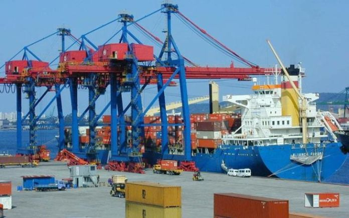 Steps for Cyprus shipping to stay competitive