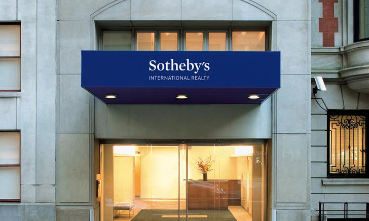 Sotheby's International Realty expands to Cyprus