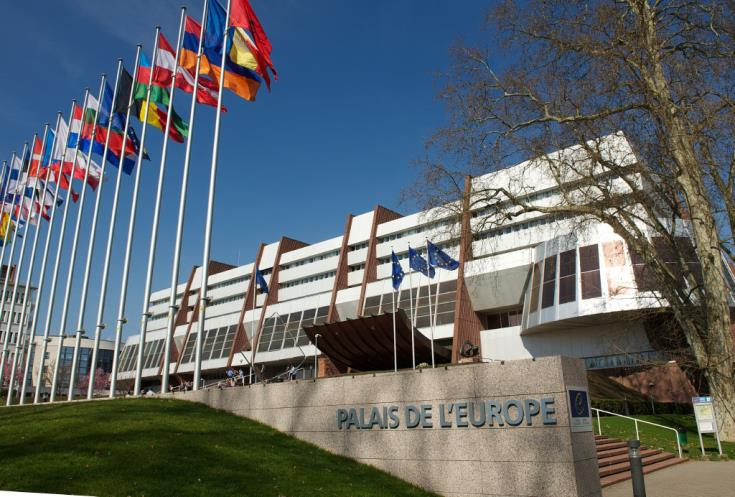 Greek Cypriot property owners turn to Strasbourg over IPC ineffectiveness